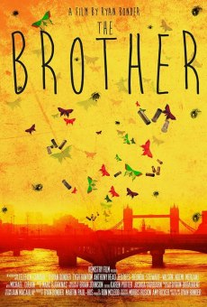 brotherPoster